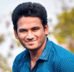 Suresh Dasari Avatar
