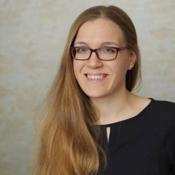 Anna-Katharina Wickert Avatar