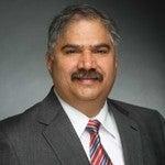 Asad Faizi