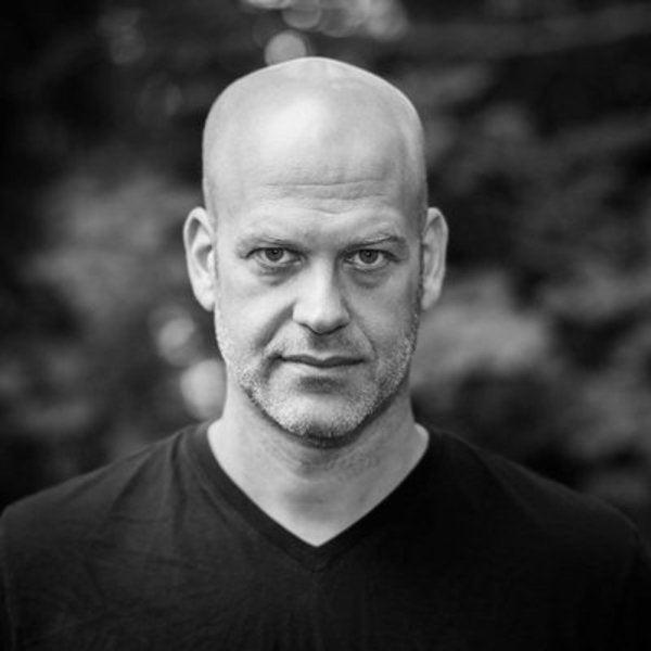 Frank Karlitschek Avatar