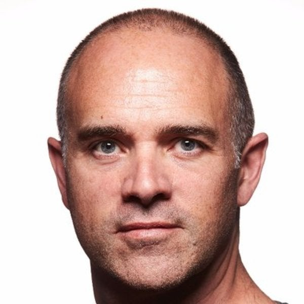 Tim Doherty Avatar