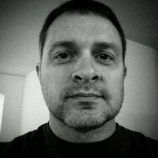 Dwayne Bradley Avatar