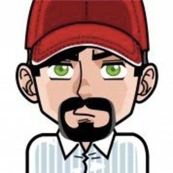 Craig Kerstiens Avatar
