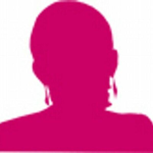 Vanessa Sochat  Avatar