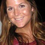 Emily Rosen Olin