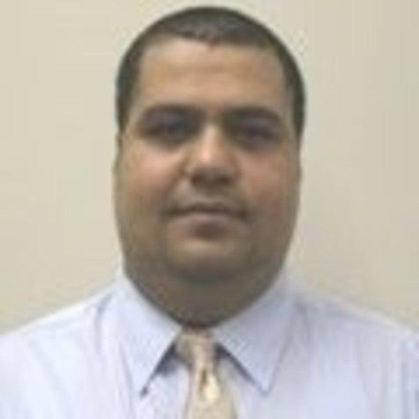 Osamah Mohammed Ali Avatar