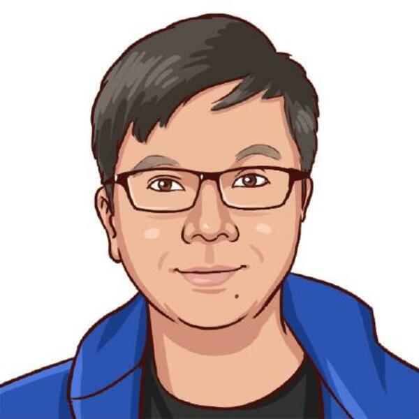 Sau Sheong Chang Avatar