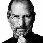 Featuring Steve Jobs