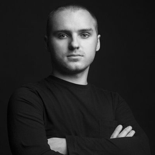 Wojciech Adam Koszek Avatar