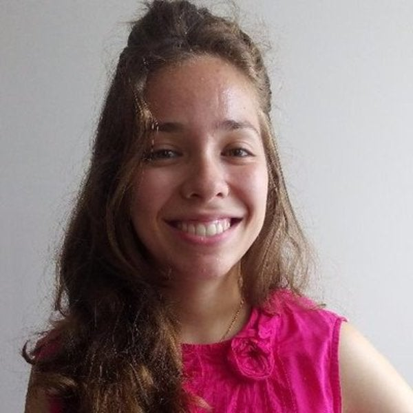 Emily Martinez Avatar