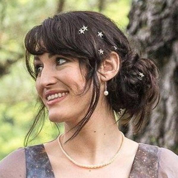Alanna Irving Avatar