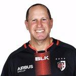 Steve Guggenheimer