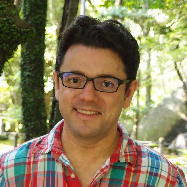 Manuel Vila Avatar