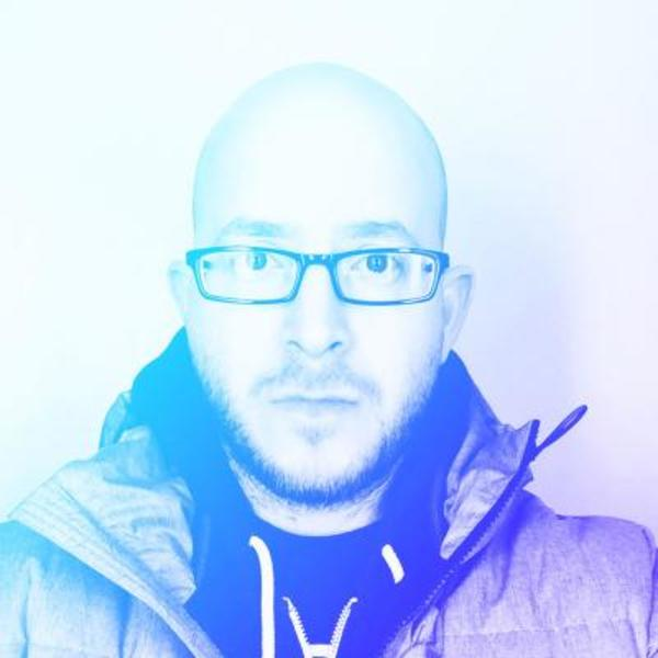 Jay Fanelli Avatar