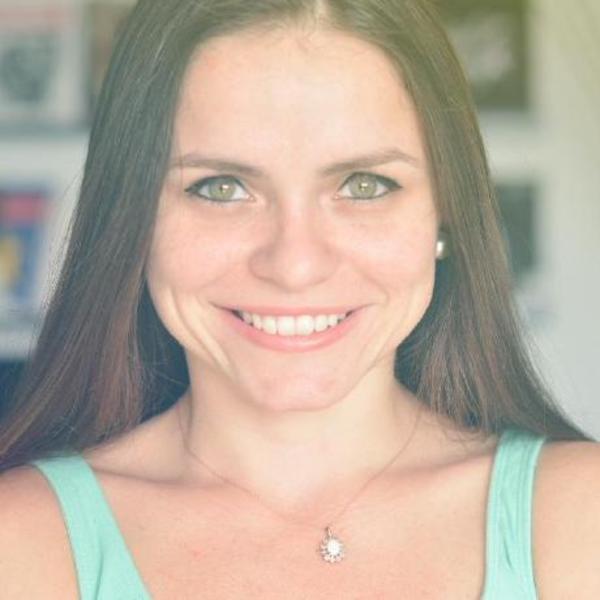 Vanessa Alvarez Avatar