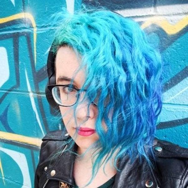 Natalie Weizenbaum Avatar