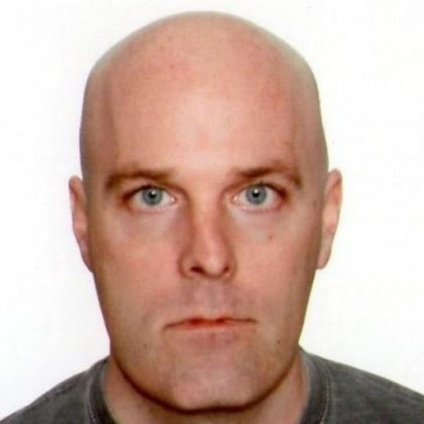 Jon Evans Avatar