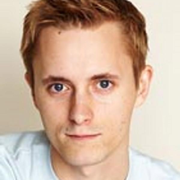 Matt Mickiewicz Avatar