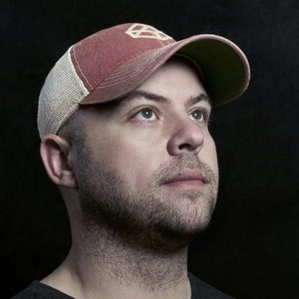 Chris Coyier Avatar