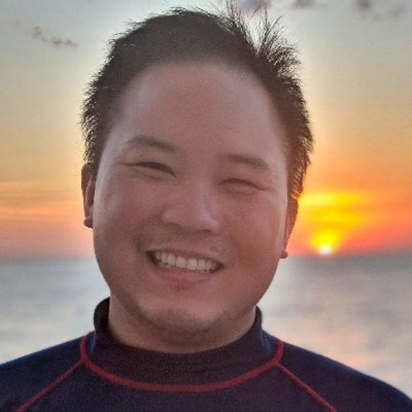 Daniel Chen Avatar