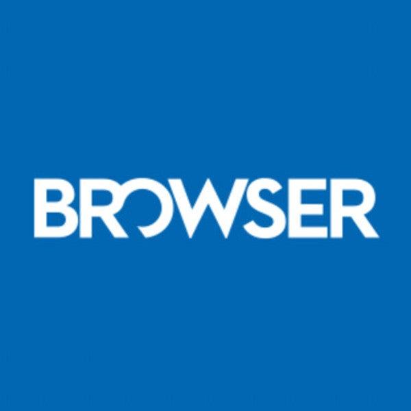 Browser London Avatar