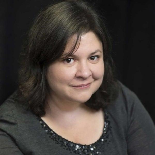 Rachel Roumeliotis Avatar