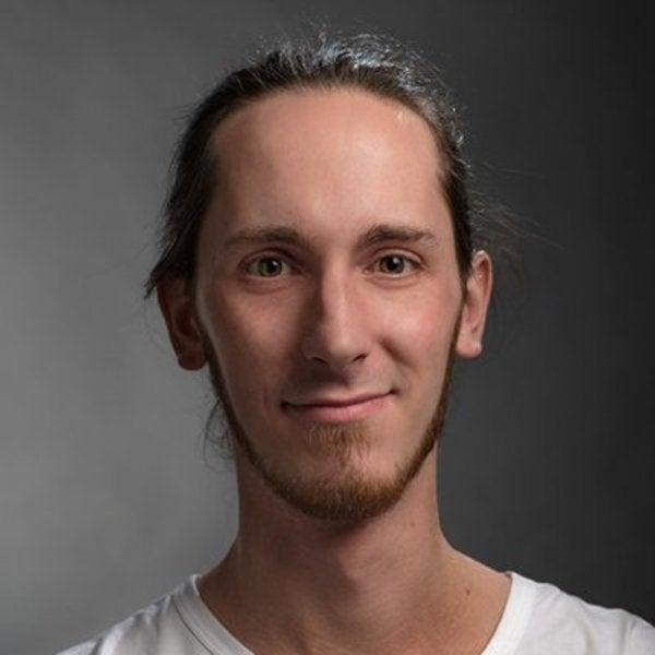 Max Böck Avatar
