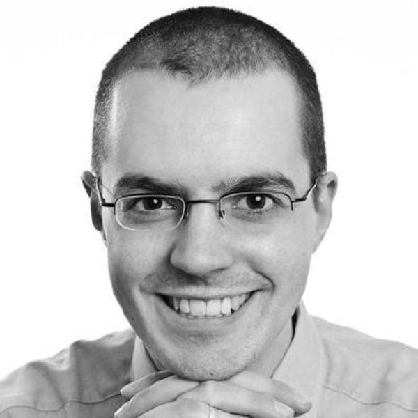 Alexander Neumann Avatar