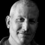 Steve Karmeinksy