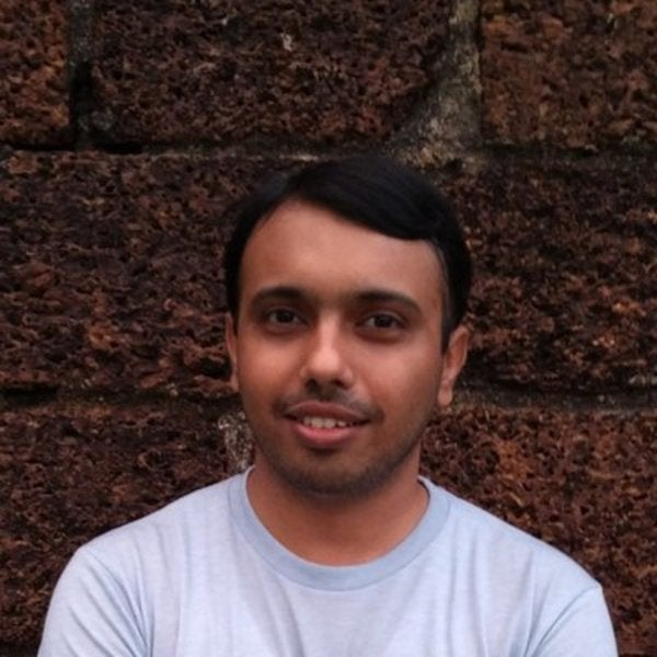 Sheshbabu Chinnakonda Avatar