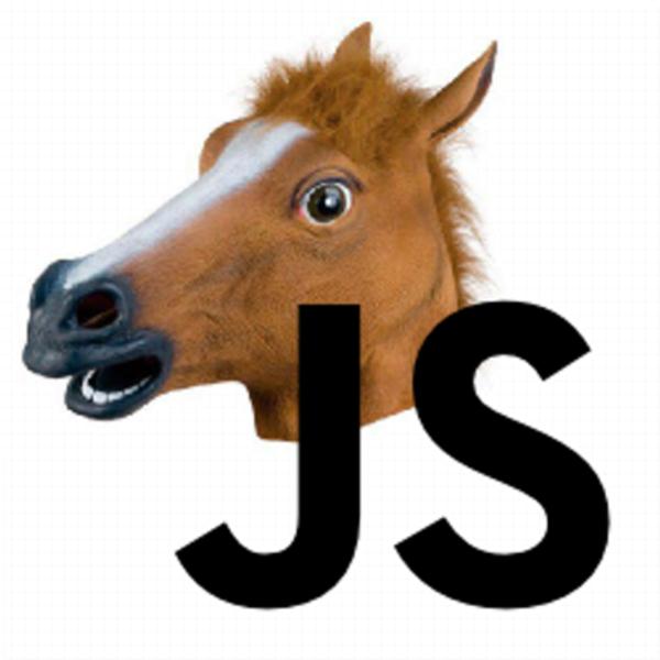 Horse JS Avatar