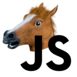Featuring Horse JS