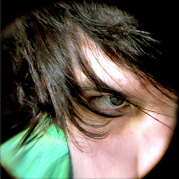Jonathan Youngblood Avatar