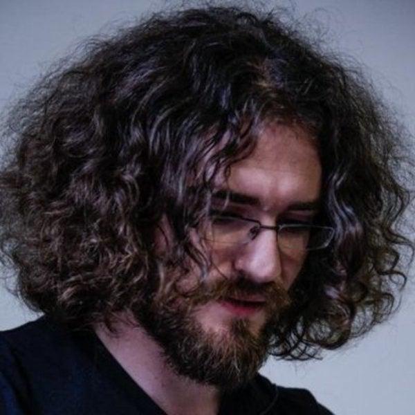 Jérôme Petazzoni Avatar