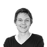 Martijn Versluis