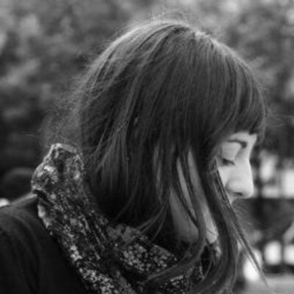 Laura Gaetano Avatar