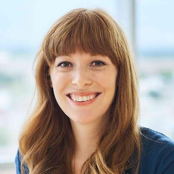 Lindsey Zuloaga Avatar