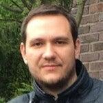 Miroslav Nikolov Avatar