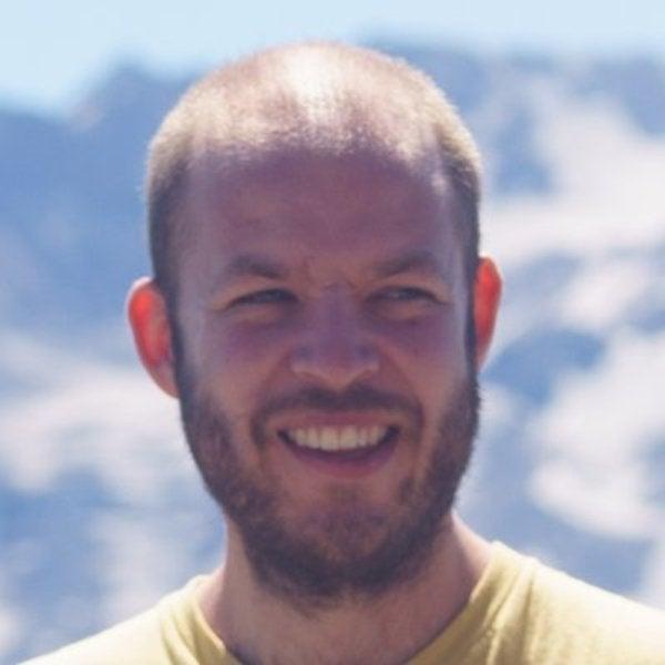 Mathias Buus Avatar