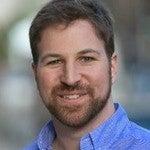 David Kaplan Avatar
