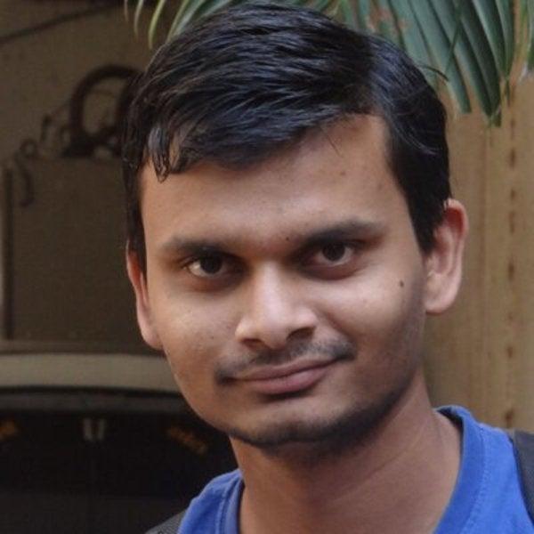 Anubhav Srivastava Avatar