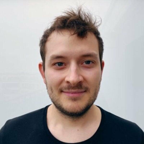 Frederic Branczyk Avatar