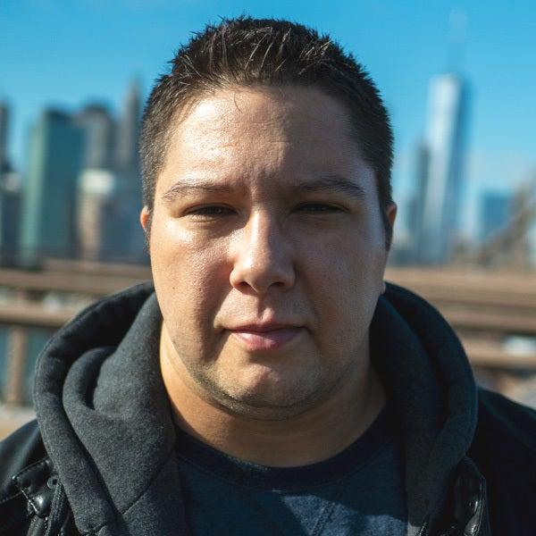 Adam Stacoviak Avatar