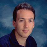 Keith Randall Avatar