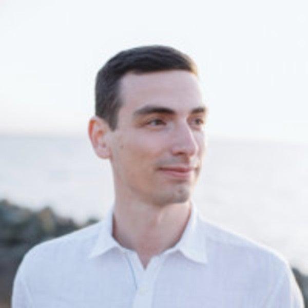 Andrew Ste Avatar
