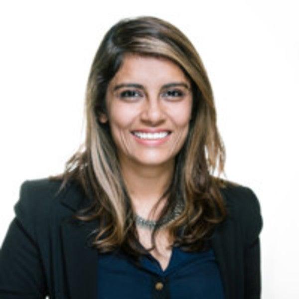 Priyanka Sharma Avatar