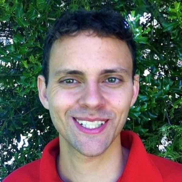 Nathan Leiby Avatar