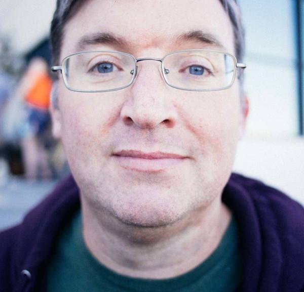 Jason Snell Avatar