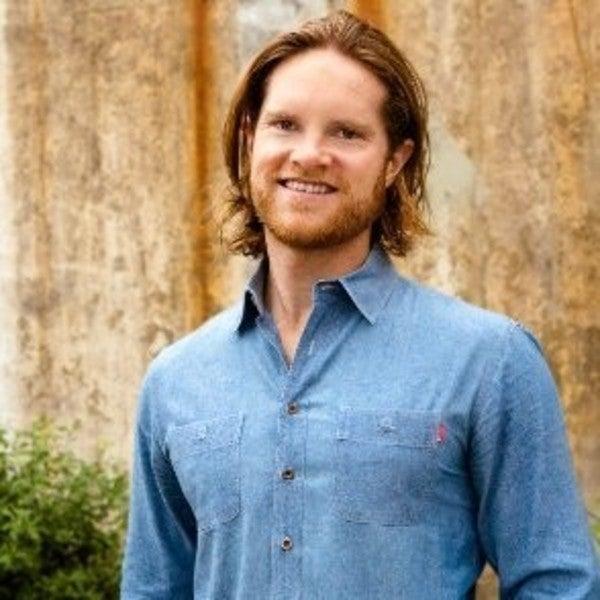 Colin Billings Avatar