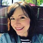 Beth Dakin Avatar
